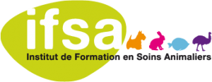 formation-soigneur-animalier-ifsa