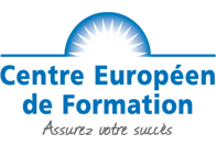 formation-soigneur-animalier-centre-europeen-formation