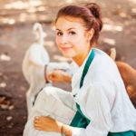 soigneur-animalier-kit-materiel-blouse